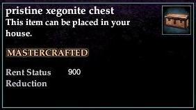 File:Xegonite Chest.jpg