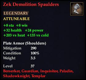File:Zek Demolition Spaulders.png