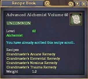File:Advanced Alchemist Volume 60.jpg