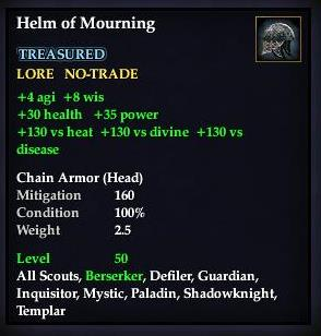File:Helm of Mourning.jpg