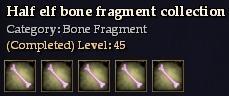 File:CQ halfelf bone fragment collection Journal.jpg