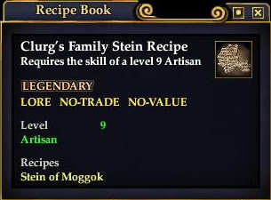 File:Clurg's Family Stein Recipe.jpg