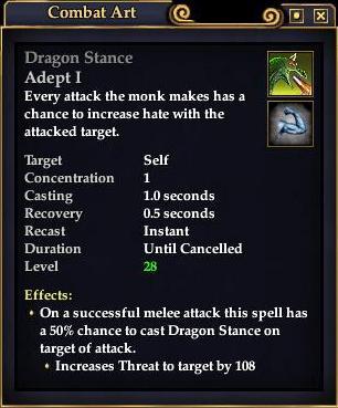File:Dragon Stance.jpg