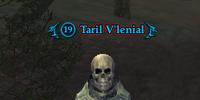 Taril V'lenial