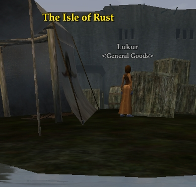 File:The Isle of Rust.jpg