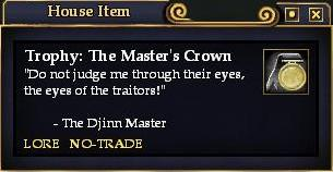File:The Master's Crown.JPG