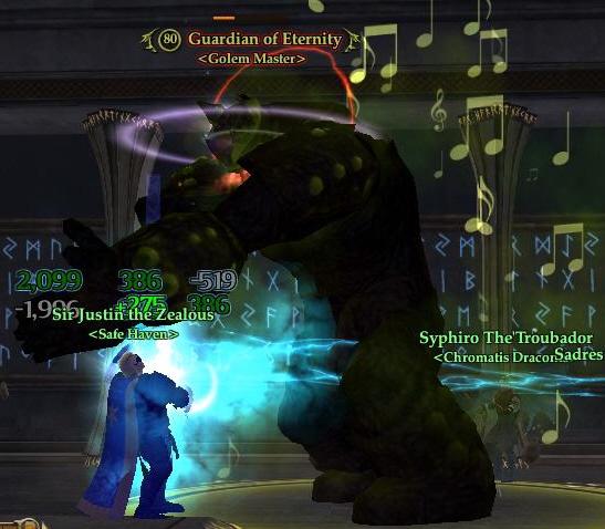 File:Guardian of Eternity.jpg