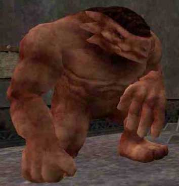 File:Race clay golem.jpg