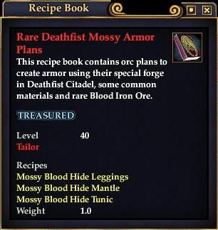 File:Rare Deathfist Mossy Armor Plans.jpg