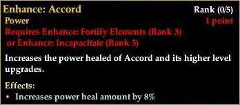 File:Wizard AA - Enhance- Accord.jpg