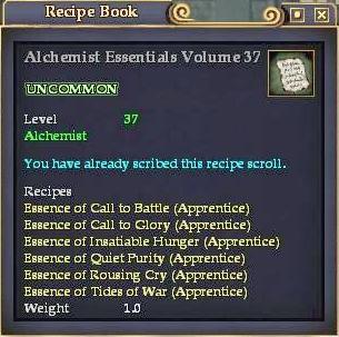 File:Alchemist Essentials Volume 37.jpg