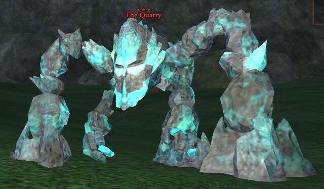 File:The Quarry (Named).jpg