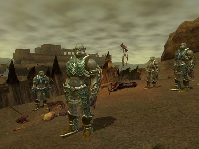 File:The Rise of the Orcs 03.jpg