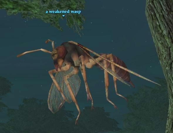 File:Weakened wasp.jpg