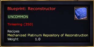 File:Blueprint Reconstructor.jpg