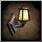 Icon sconce 01 (Legendary)