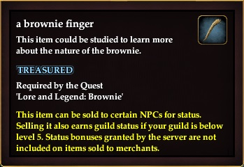 File:A brownie finger.jpg