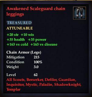 File:Awakened Scaleguard chain leggings.jpg
