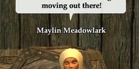 Maylin Meadowlark