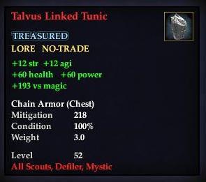 File:Talvus Linked Tunic.jpg