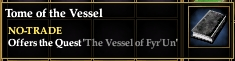 File:Tome of the Vessel.jpg