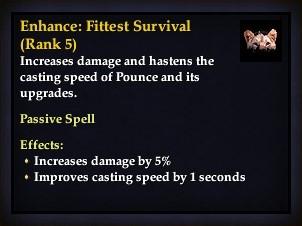 File:Enhance- Fittest Survival.jpg