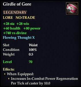 File:Girdle of Gore.jpg