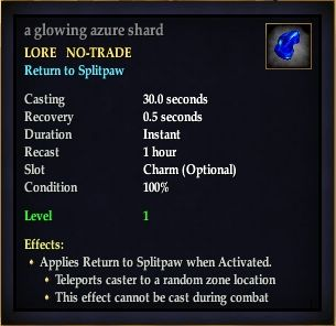 File:Glowing azure shard.jpg