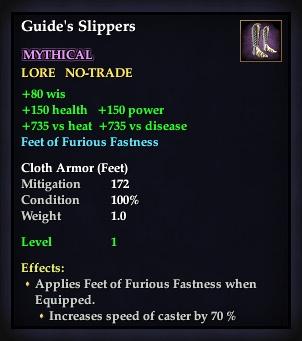 File:Guide's Slippers.jpg
