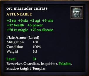 File:Orc marauder cuirass.jpg