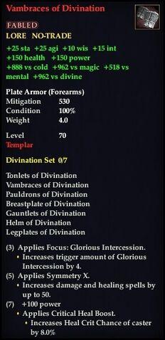 File:Vambraces of Divination.jpg