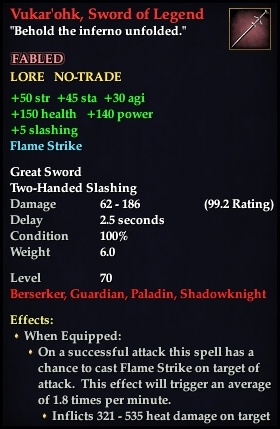 File:Vukar'ohk, Sword of Legend.jpg