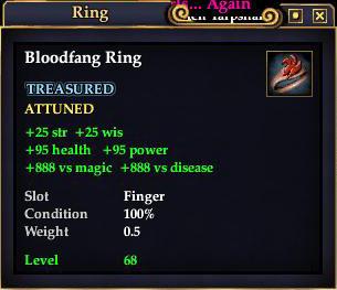 File:Bloodfang Ring.jpg