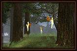 Professor Cogglesworth's Tour of Norrath Part 1 03.jpg