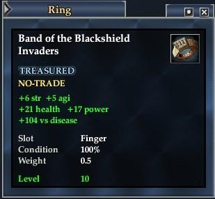 File:Band of the Blackshield Invaders.jpg
