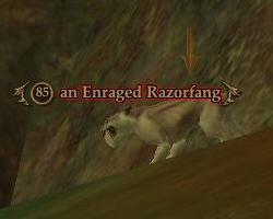 File:An Enraged Razorfang.jpg