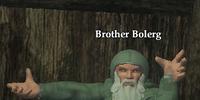 Brother Bolerg (NPC)