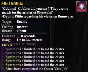 File:Mini Militia.png