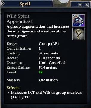 File:Wild Spirit.jpg