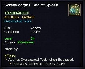File:Screewoggins' Bag of Spices.jpg