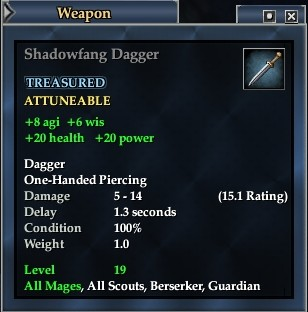 File:Shadowfang Dagger.jpg