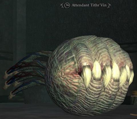 File:Attendant Tithr'Vin.jpg