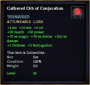 File:Gathered Orb of Conjuration.jpg