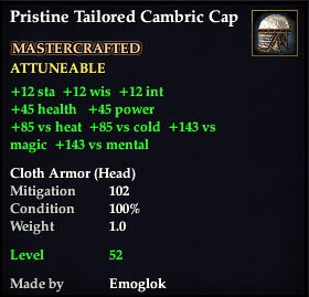 File:Pristine Tailored Cambric Cap.jpg