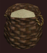 Rivervale-grain-basket