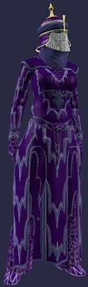 Darkbriar's Masquerade (female).jpg