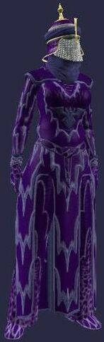 File:Darkbriar's Masquerade (female).jpg