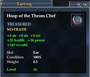 File:Hoop of the Throm Chef.jpg