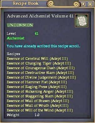 File:Advanced Alchemist Volume 41.jpg
