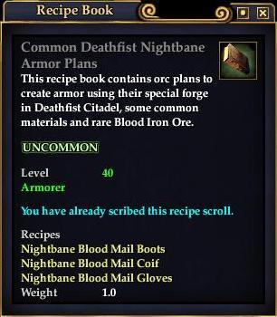 File:Common Deathfist Nightbane Armor Plans.jpg